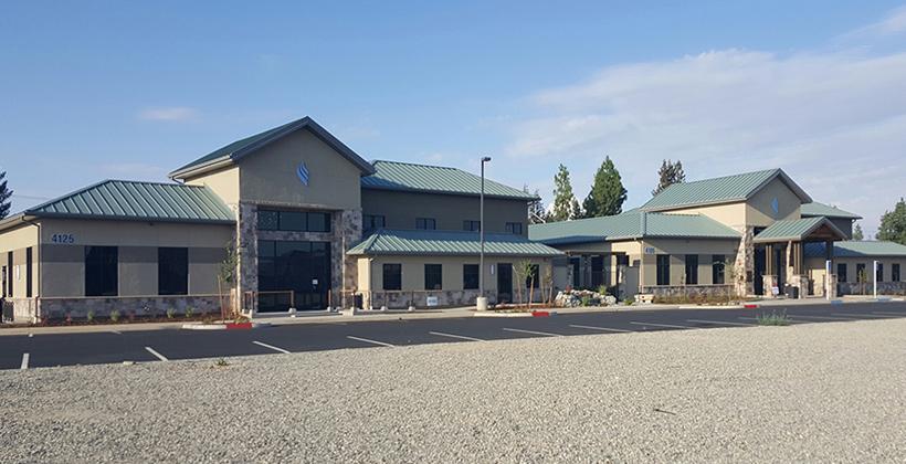 Elite-Event-Venue-Buildings